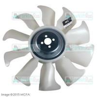 Вентилятор S4Q2, S4S