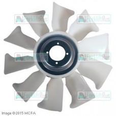 Вентилятор K15, K21
