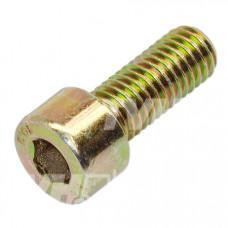 Болт крепления карданного соединения гидронасоса 02-7FDA50