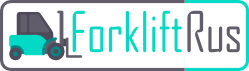 Forkliftrus